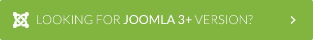 Joomla Version Available